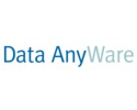 Data AnyWare, Inc.