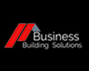 Business Building Solutions