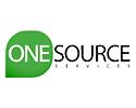 Sherman Oaks Accounting & Bookkeeping