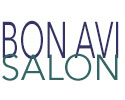 Bon Avi Salon