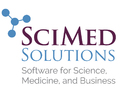 SciMed Solutions, Inc
